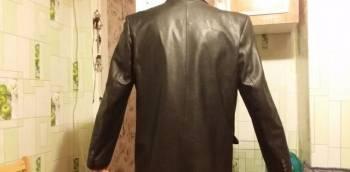 Спортивные брюки с карманами по бокам мужские купить, куртка, Гусев, цена: 1 500р.