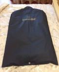 Длинные зимние куртки для беременных, костюм чёрный, Усть-Цильма