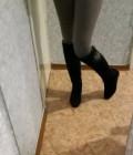 Зимние сапоги, кожаные кеды конверс женские, Омск