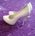 Женские лоферы черные, туфли Свадебные, Выкса