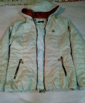Магазины спортивной одежды боско, куртка