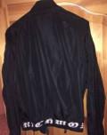 Куртка, мужские брюки скидки, Мамоново