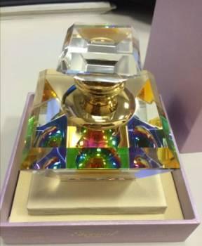 Парфюмированное масло Ajmal II