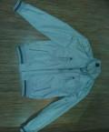 Куртка, купить мужской спортивный костюм с капюшоном, Вычегодский