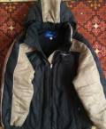 Мужские куртки ниже колен, stayer костюм Куртка+ штаны р54, Сокольское