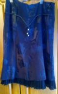 Купить одежду reima в интернет магазине, юбка, Узловая