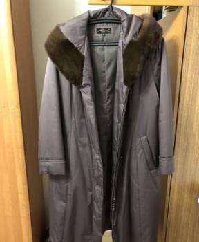 Пальто, свит мама одежда для беременных интернет магазин