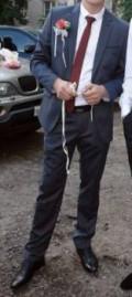 Футболка puma bolt, костюм(брюки и пиджак), Дзержинск