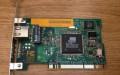 Сетевая карта PCI 3COM 3С-905TX, Заворонежское