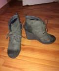 Обувь для бальных танцев из китая, ботильоны, Измайлово