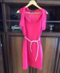 Женские туники от производителя, платье розовое, Ставрополь