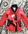 Куртка, купить стильную женскую одежду большого размера, Белогорск