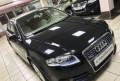 Audi A4, 2007, Москва
