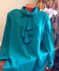 Блузка большого размера, финский зимний костюм для рыбалки, Затон