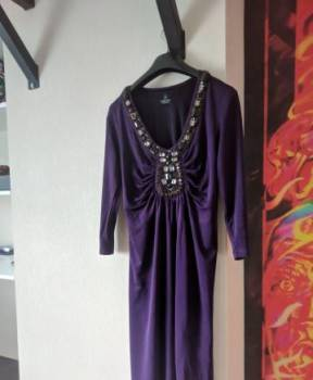 Интернет магазин фабричной одежды из китая, платье фирмы Madlen