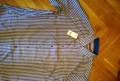 Рубашки XXL Emidio Tucci, мужские плавки на море, Барвиха