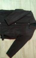 Мужские футболки для тренажерного зала, мужская куртка с подстежкой, Ильинское