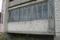 Свободного назначения 63. 6 м², Звенигово
