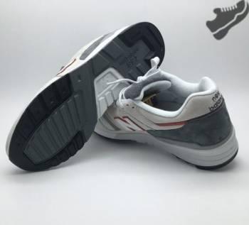 Продам кроссовки мужские NB 997 светло-бежевые, кроссовки рибок мужские цена