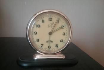 Продам настольные часы, Южа, цена: 400р.