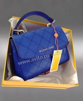 Женская сумочка клатч Michael Kors арт. 069-7