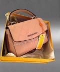 Женская сумочка клатч Michael Kors арт. 069-6, Константиново