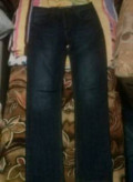 Зимние куртки мужские купить в магазины, мужские джинсы 29р-р, Горячий Ключ