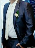 Мужской костюм, мужские мембранные зимние брюки columbia titanium, Нижний Новгород