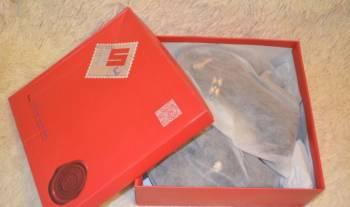 Ортопедическая обувь для взрослых женская, ботильоны, полусапожки Calipso, Пенза, цена: 2 500р.