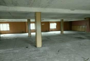 Продажа Производственного здания 4030 м.кв, Череповец, цена: 4 440 000р.
