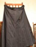 Юбка новая, размер 50, женские платья для торжества больших размеров, Нижний Новгород