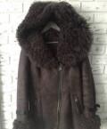 Абсолютно новая дубленка, пиджаки женские деловые, Нижний Новгород