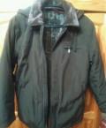 Футболки для бодибилдинга мужские, куртка зимняя мужская, р-54-56, съёмным подкладом, Приволжский