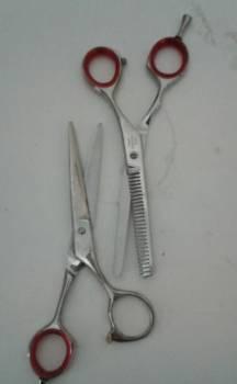 Ножницы для стрижек
