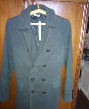 Пальто, интернет магазин женской одежды секрет, Курск, цена: 1 000р.