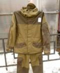 Брюки из льна мужские, костюм Горка-3, Пенза