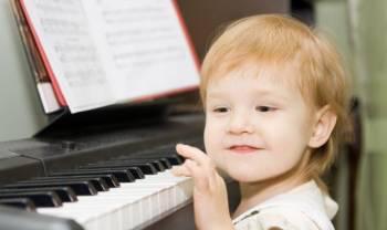 Новые Цифровые пианино Casio - звоните до 25 марта