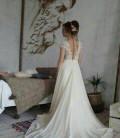 Брюки женские размер, свадебное платье, Нижний Новгород