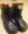 Магазины мужской обуви на алиэкспресс, ботинки новые, Новочеркасск
