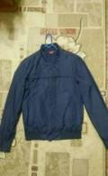 Классная ветровка, куртка мужская sv mod. 2, Барнаул