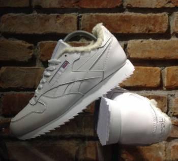 Купить мужскую обувь rieker, зимние кроссовки reebok