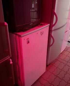 Холодильник полюс+помогу с доставкой. утилизация, Тирлянский, цена: не указана