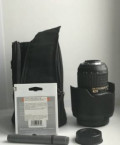 Nikon af-s nikkor 24-70 mm 1:2. 8g ed, Дорогобуж