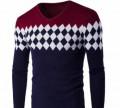 Купить летнюю куртку мужскую, свитер - пуловер, Махачкала