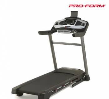 Беговая дорожка Pro-Form power 995i, Верхняя Пышма, цена: 85 900р.