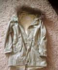 Вязаные платья зимний вариант, куртка парка, Барнаул