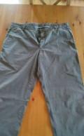 Мужские пальто из кашемира, джинсы мужские, Ярославль
