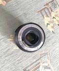 Объектив Canon EF 24-105mm f/4L IS USM, Петрозаводск