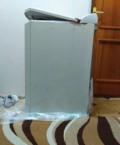 Продается стиральная машина Indesit, Заречье