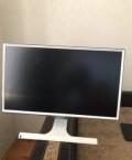 Монитор Samsung S24E391HL, Карабудахкент
